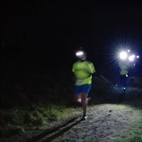Night Run 10km