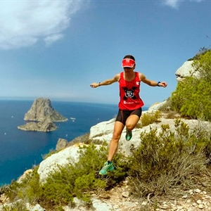 Ultra Trail, Maratón, Media Maratón