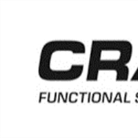 Craft Sports Wear nuevo sponsor en la 3 Dias Trail Ibiza