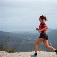Ultra Trail, Maratón, Media Maratón y 10K